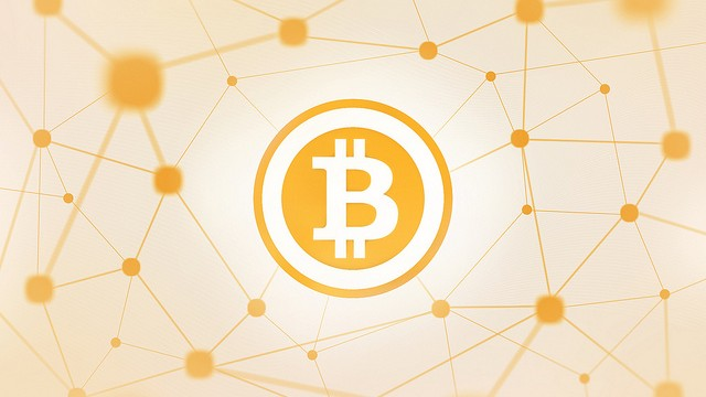 Hack the World: Bitcoin Comes to Fredericton - Huddle