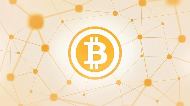 cara hack bitcoin)