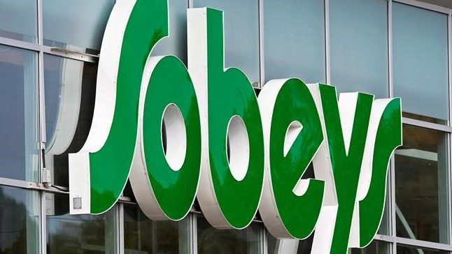 Sobeys To Remove Plastic Bags From All Stores Next Year - Huddle