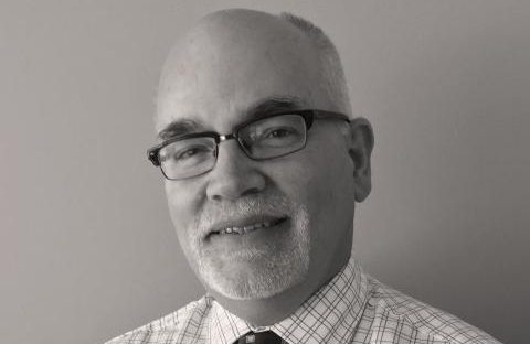 John Wishart Is the New CEO of the Greater Moncton Chamber of ...