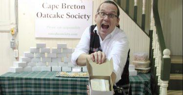 Moncton Entrepreneur Among Recipients Of Ey Atlantic