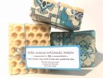 Fifth Avenue Artisanal Soaps
