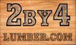 2 by 4 Lumber Sales