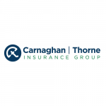 Carnaghan Thorne Insurance group Inc.