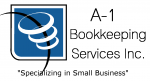 Bookkeeping and Taxes - All Year-Round