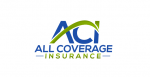 All Coverage Insurance
