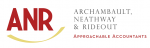 Archambault, Neathway & Rideout (ANR)