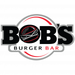 Bob's Burger Bar Logo
