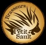 Les Brasseurs du Petit-Sault