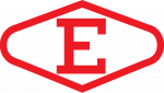 Eddy Group Limited