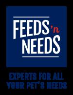 Feeds'n Needs (Shur-Gain)