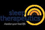 Sleep Therapeutics