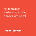 TalentWorld