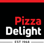 Antigonish Pizza Delight