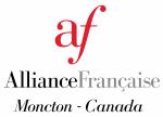 Alliance Française de Moncton