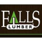 Falls Lumber Company