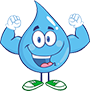 All Water Solutions – The Water Man