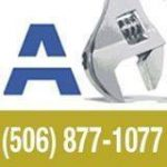 Advanced Plumbing & Heating Services Ltd.