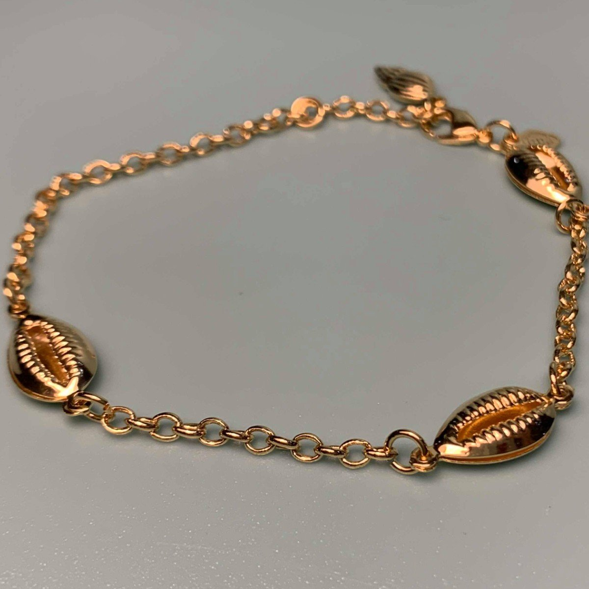 Fredericton Jewellery Business Supports
